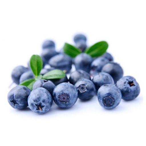 Áfonya Gyümölcsfagylaltpor 2,04 kg/cs