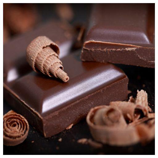 Belga Csokoládé Fagylaltpor 1,75 kg/cs