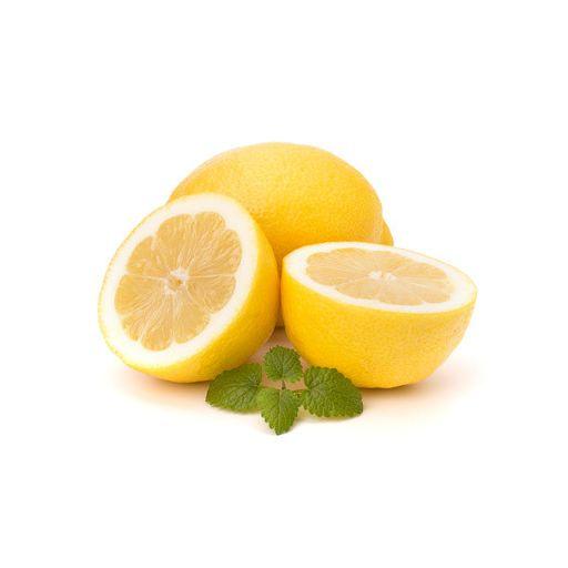 Citrom Gyümölcsfagylaltpor 2,04 kg/cs