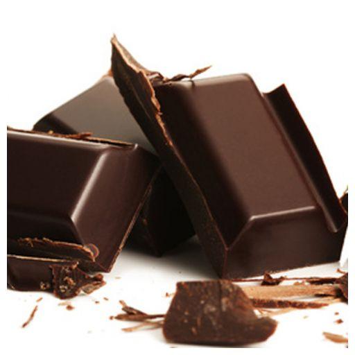 Étcsokoládé Tejfagylaltpor 2,04 kg/cs