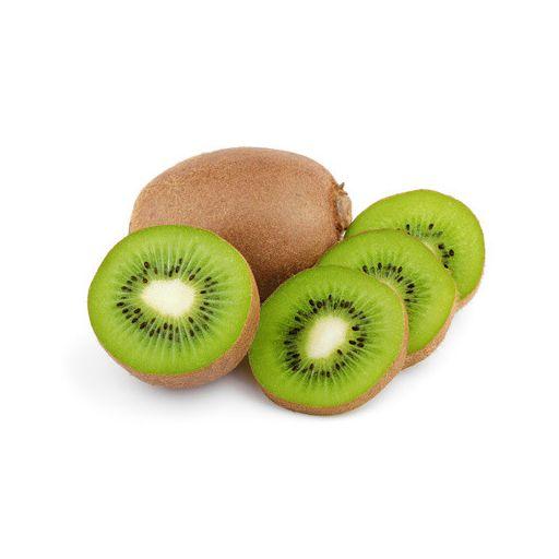 Kiwi Gyümölcsfagylaltpor  2,04 kg/cs