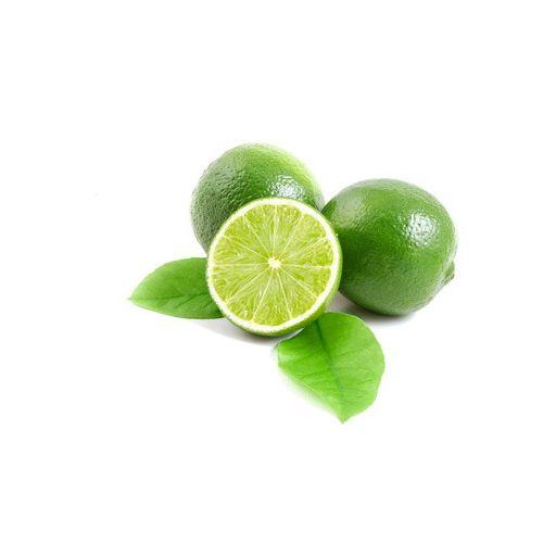 Lime Gyümölcsfagylaltpor 2,04 kg/cs