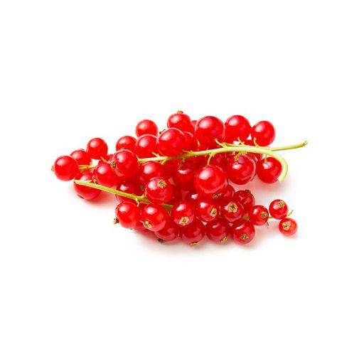 Pirosribizli Gyümölcsfagylaltpor  2,04 kg/cs