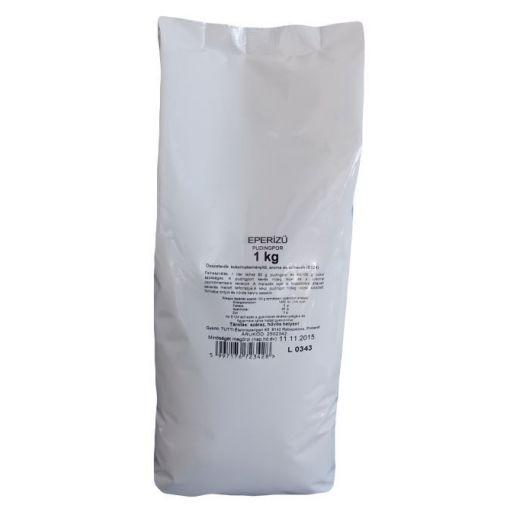 Pudingpor Eper  1 kg/cs
