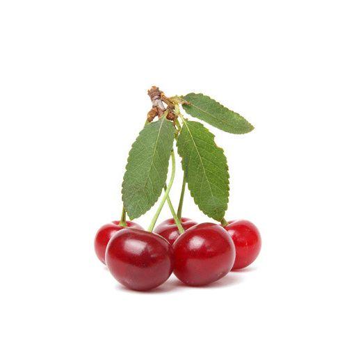 Rumos-Meggy Gyümölcsfagylaltpor  2,04 kg/cs