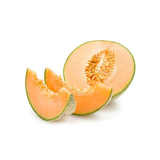 Sárgadinnye Gyümölcsfagylaltpor  2,04 kg/cs