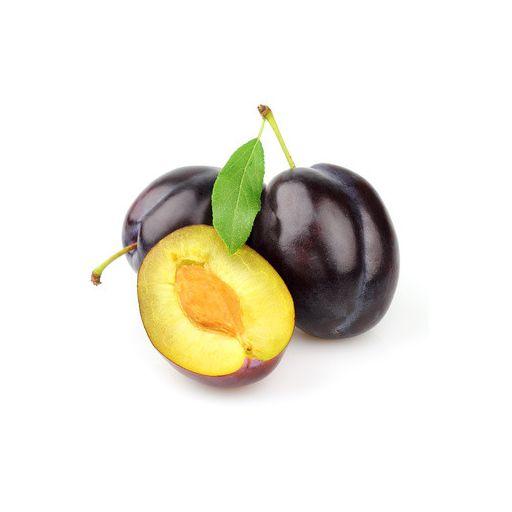 Szilva gyümölcsfagylaltpor 2 kg/cs
