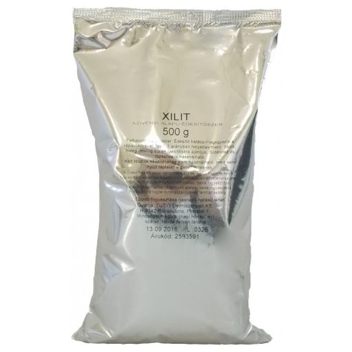 Xilit 500 g/cs