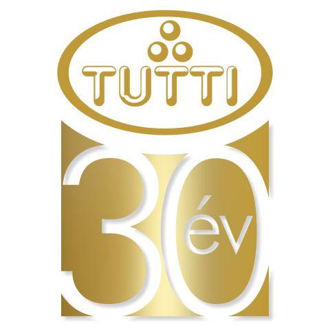30 éves a Tutti Kft.