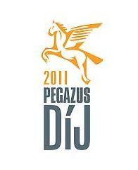 Pegazus díj 2011
