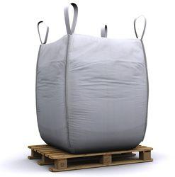 Big bag zsák