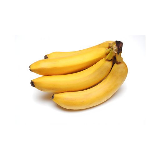 Banana Fruit Ice-Cream Powder 2,04 kg/bag