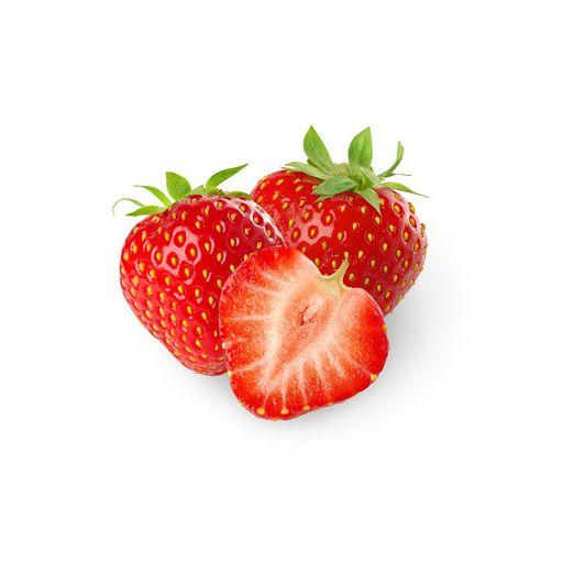 StrawberryFruitIce-CreamPowder2,04kg/bag