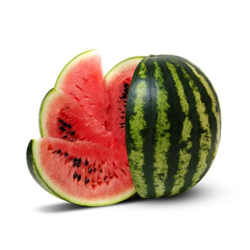 Watermelon Fruit Ice-Cream Powder 2 kg/bag