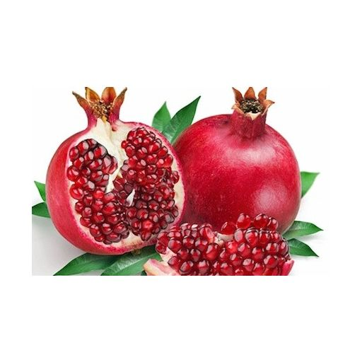 PomegranateFruitIce-CreamPowder2kg/bag