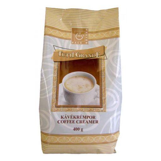CoffeeCreamerTuttiGrande400g/bag