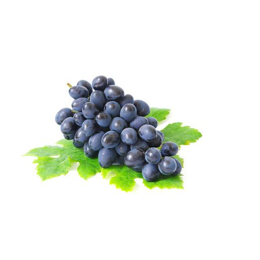 Blue Grape Fruit Ice-Cream Powder 2,04 kg/bag