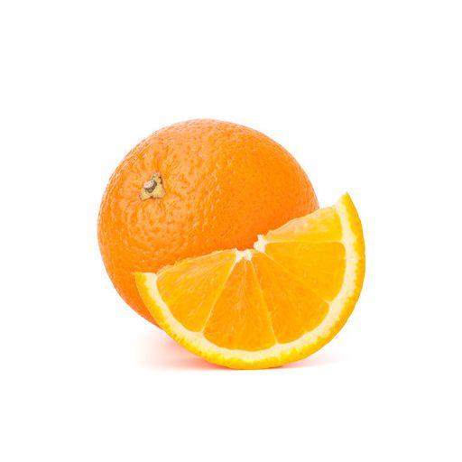 OrangeFruitIce-CreamPowder2,04kg/bag