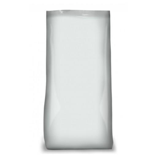 Tutti tejfagylalt alap  2 kg/cs