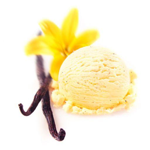 VanillaMilkIce-CreamPowder2,04kg/bag