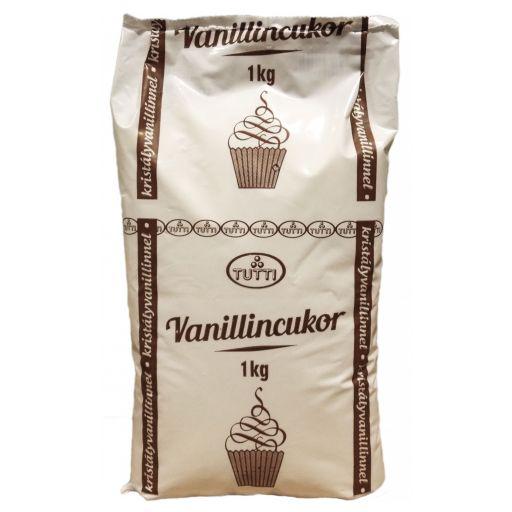 Vanillinsugar1kg/bag