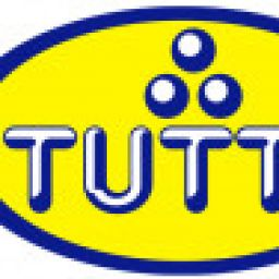 Tutti brand products