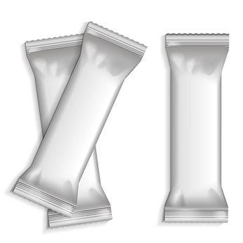 Stick csomagolási forma
