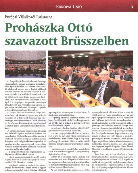 Kiasalföldi Gazdaság 2014. XX. Évfolyam, 9. szám