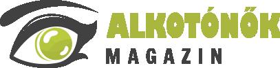 Alkotónők Magazin, 2016.05.31. - Egy családias munkahely