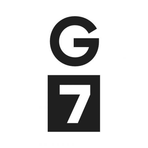 G7 vállalati magazin