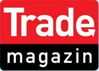 Trade Magazin: Van, aki nem forrón szereti